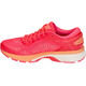asics Gel-Kayano 25 Shoes Women Diva Pink/Mojave